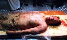 Gaddafi-confirmed-dead-007