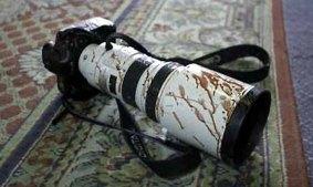 journalist-killed