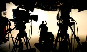 no-country-for-foreign-journalists