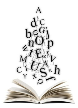 open-book-w-letters