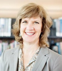 Lydia Jason: Book Indexing