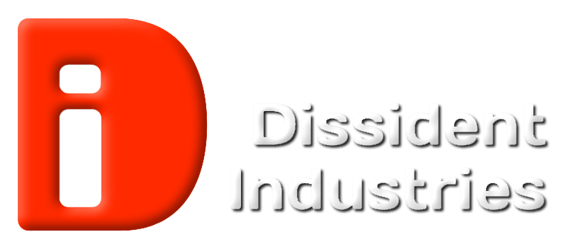 Dissident Industries