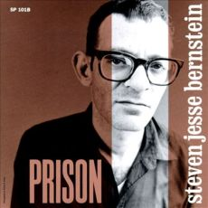 Prison cover