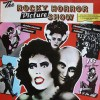 Rocky Horror Picture Show album cover