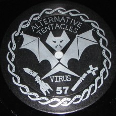 Alternative Tentacles logo