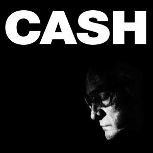 Album cover: Cash IV