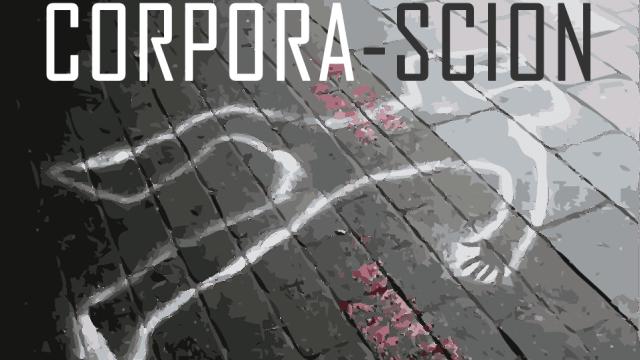 CORPORA-SCION