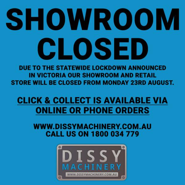 Lockdown August 6.1 2021
