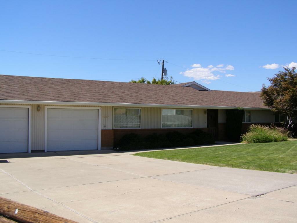 Houses Sale Yakima Wa