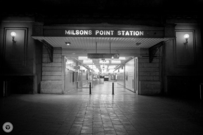 12 01 14-Milsons Point 004