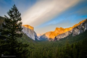 12 09 24 Yosemite Tunnel view day-16