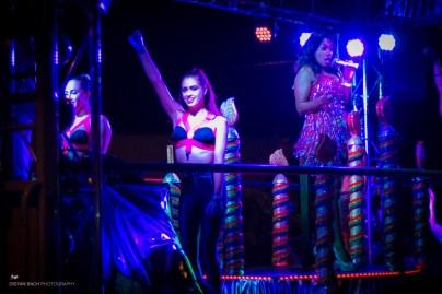 2013 Sydney Mardi Gras-19