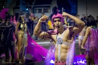 2013 Sydney Mardi Gras-29