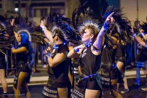 2013 Sydney Mardi Gras-4
