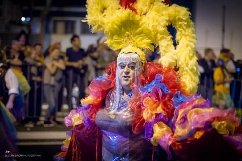 2013 Sydney Mardi Gras-7