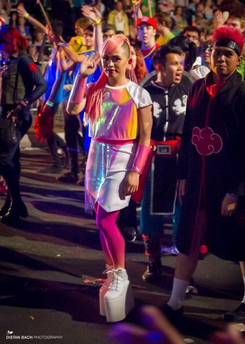 distanbach-Sydney Mardi Gras 2014-12