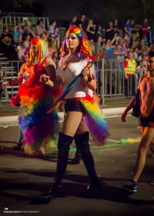 distanbach-Sydney Mardi Gras 2014-14
