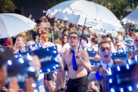 distanbach-Sydney Mardi Gras 2014-26