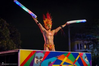 distanbach-Sydney Mardi Gras 2014-34