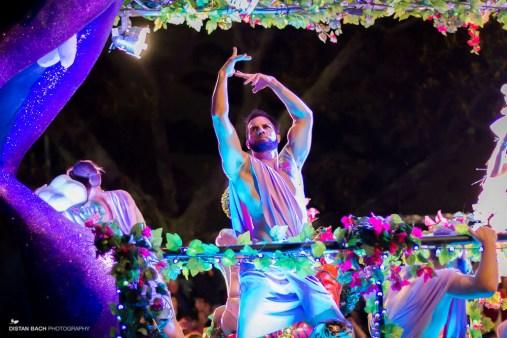 distanbach-Sydney Mardi Gras 2014-36