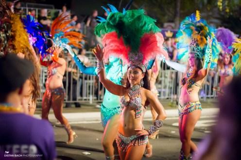 distanbach-Sydney Mardi Gras 2014-39