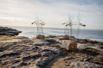 distanbach-Sculptures by the sea-11