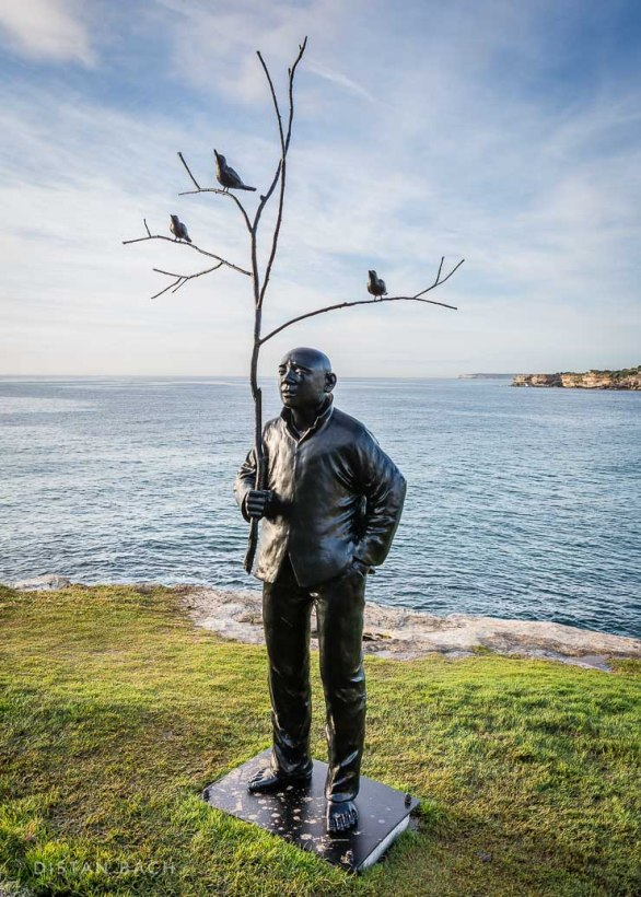 distanbach-Sculptures by the sea-15