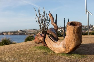 distanbach-Sculptures by the sea-19