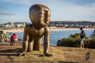 distanbach-Sculptures by the sea-23
