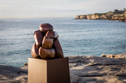 distanbach-Sculptures by the sea-6