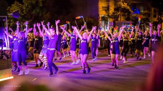 distanbach-Mardi Gras 2016-56