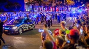 distanbach-Mardi Gras 2016-8