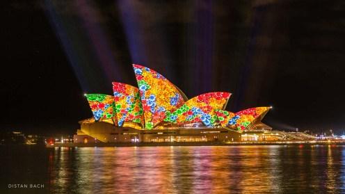 distanbach-Vivid-Sydney Opera House-6