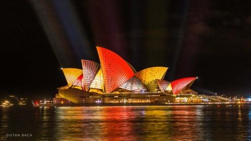 distanbach-Vivid-Sydney Opera House-7