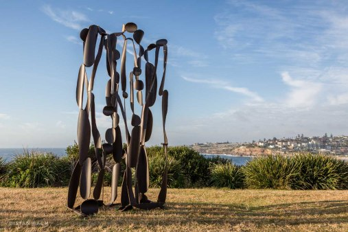 distanbach-sculpture-by-the-sea-2016-18
