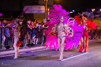 distanbach-2017-sydney-mardi-gras-7