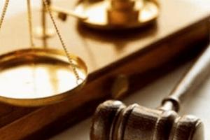 Экономика и право