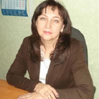 Авгусанова Татьяна Валерьевна