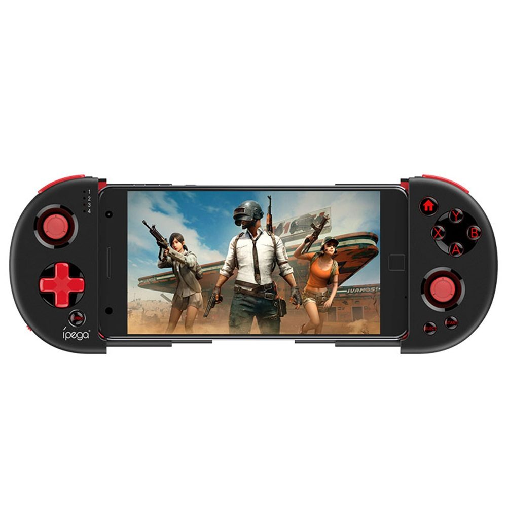 Ipega PG 9087 Bluetooth Game Controller