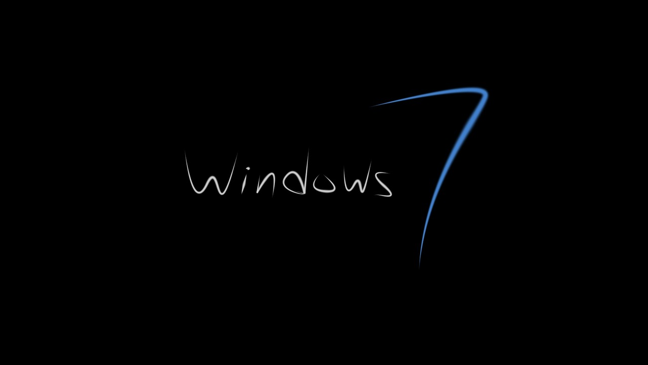 Windows 7 / 8 / 8.1 Search Feature Not Working – How to Fix it?
