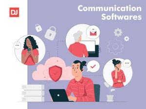 best team communication software
