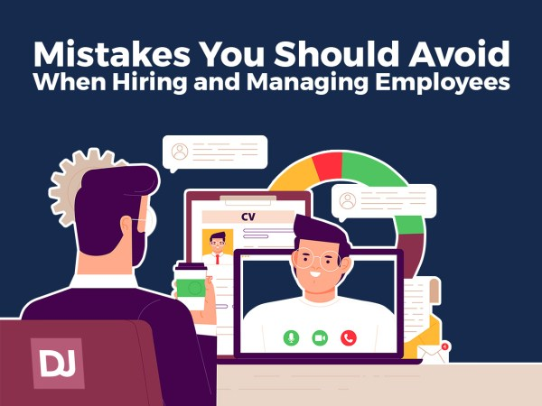 remote hiring mistakes