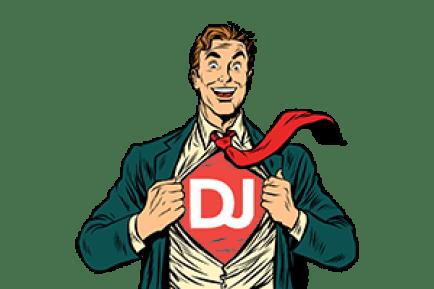 DistantJob Super Employee