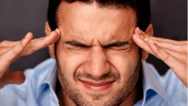 Stress_-_Headache