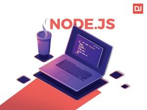 node.js security