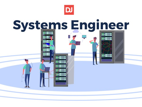How to Hire a Systems Engineer