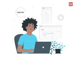 how to hire offshore developers
