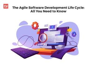 Agile SDLC