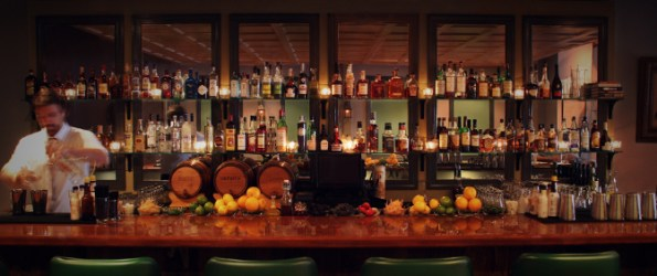 1 tippling place | distantlocals.com