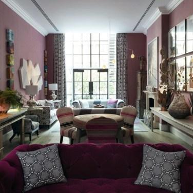crosby street hotel | distantlocals.com